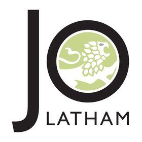 Joanna Latham
