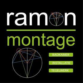 Ramon-Montage.nl