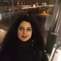 Ileana-Adriana Ene