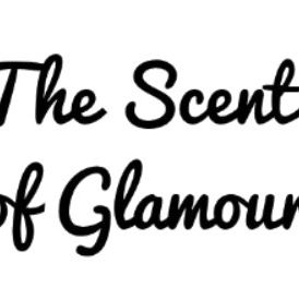 The Scent Of Glamour