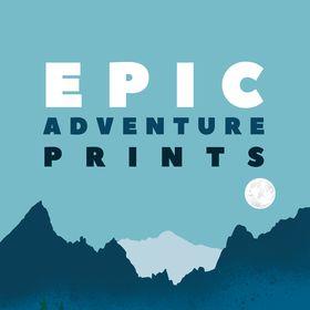 EpicAdventurePrints