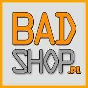 Sklep BadShop.pl
