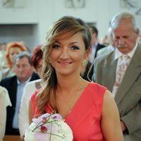 Milena Smuniewska