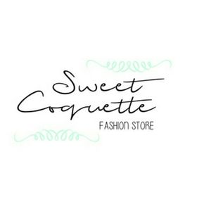 SweetCoquette Fashion