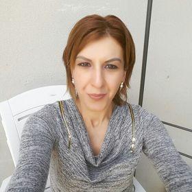 Ayla Kozan