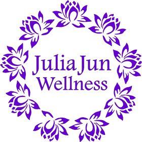 Julia Jun Wellness