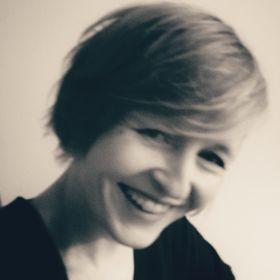 Anne Ala-Seppälä