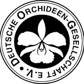 Deutsche Orchideen-Gesellschaft