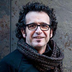 Antonio Sanz Fotografía