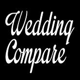 Wedding Compare