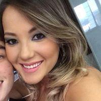 Leticia Anzai