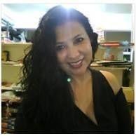 Maria H. Garcia