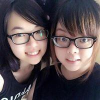 Shiroi Qiao