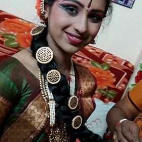 Sai Priya