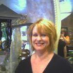Kathleen Neel Price