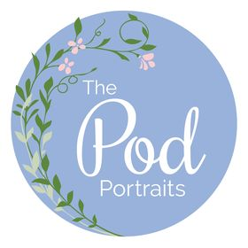 The Pod Portraits