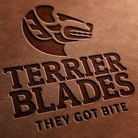 Terrier Blades