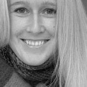 Mona Holmø