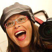 Niki Strbian Photography