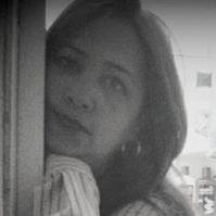 Rosemary Gonçalves