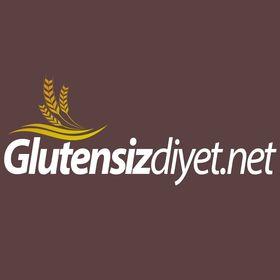 Glutensiz Diyet