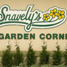 snavely 39 s garden corner snavelyscorner on pinterest
