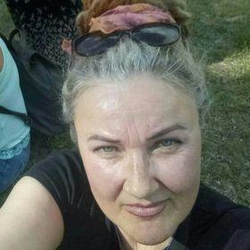 Lenka Morávková