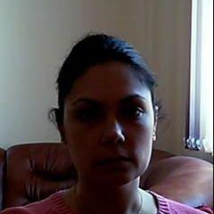 Anca Eliza Constantin