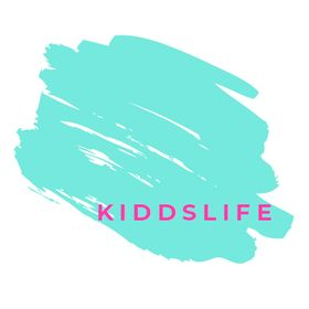 KiddsLife I  Life By Design