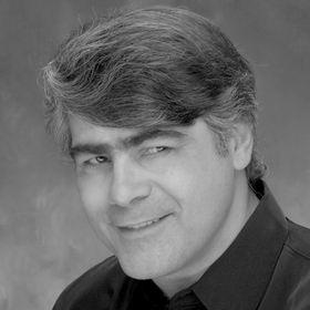 David Allen Rivera