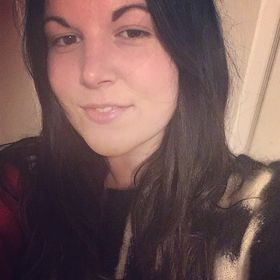 Rachael Hope Media | Abstract Art, Blogging & Marketing