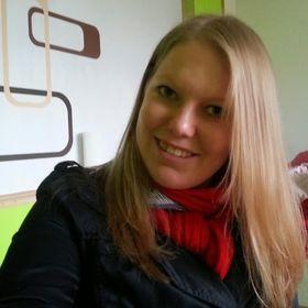 Hana Zemanova