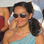 Veronica Munoz