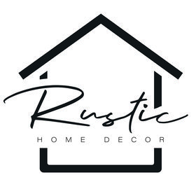 Rustic Home Decor | Home Decor Ideas