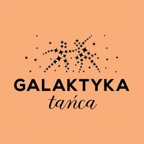 Galaktyka Tańca