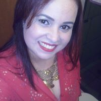 Karine Lucy