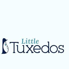 Little Tuxedos
