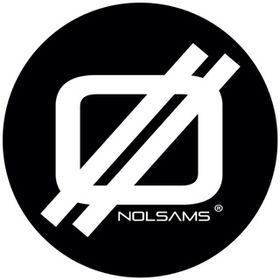Nolsams Watches