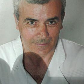 Manuel Agre