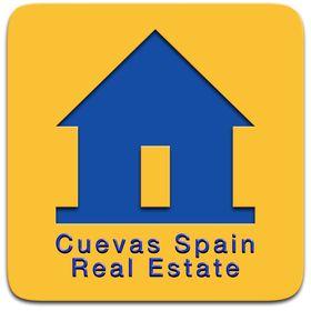 Cuevas-Spain Real Estate