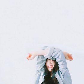 Ervina Huang