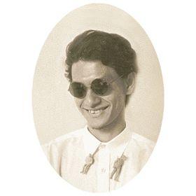 Cheng Yuan Chieh