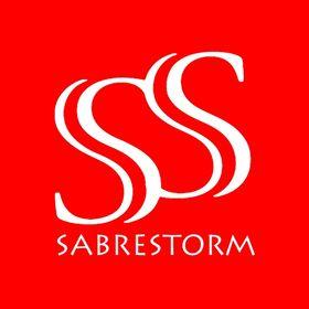 Sabrestorm Publishing