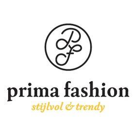 Prima Fashion