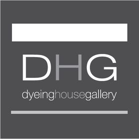 DyeingHouseGallery DHG