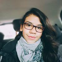 Iasmin Gabrielly