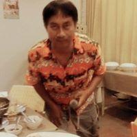 KimhAn Somchai