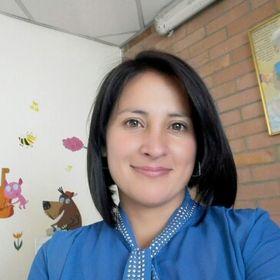 Adriana Mahecha