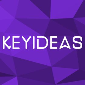 Keyideas Infotech