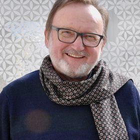 Clemens Spindler